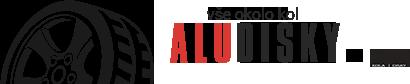 Logo alukol