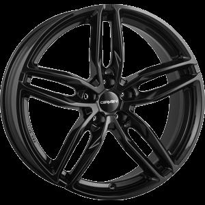 wheel_3d_1739_orig.png
