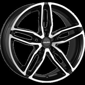 wheel_3d_1740_orig.png