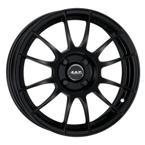 mak xlr gloss black low.jpg