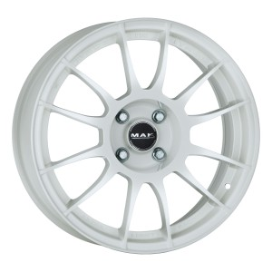 mak xlr gloss white low.jpg