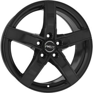 sx100-black.png