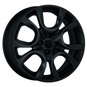 wheel_3d_1147_orig.png