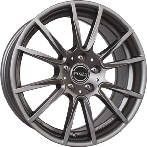wheel_3d_607_orig.png