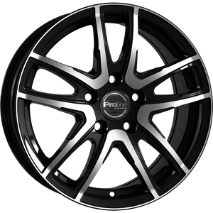 wheel_3d_1498_orig.png
