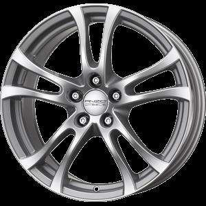 wheel_3d_1580_orig.png