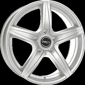 wheel_3d_1593_orig.png