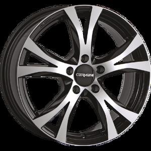 wheel_3d_1736_orig.png
