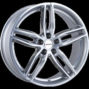 wheel_3d_1741_orig.png