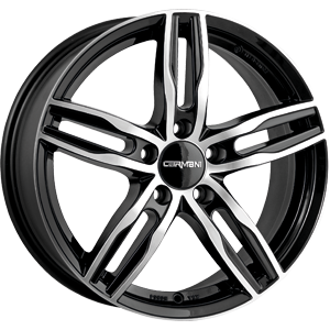 wheel_3d_1742_orig.png