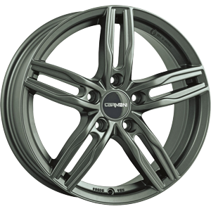 wheel_3d_1743_orig.png