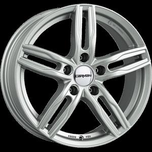 wheel_3d_1744_orig.png