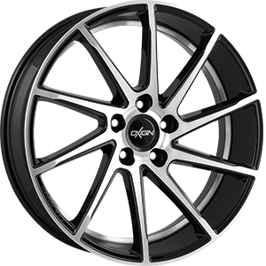 wheel_3d_1758_orig.png
