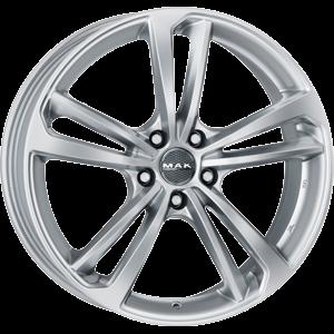 wheel_3d_1817_orig.png