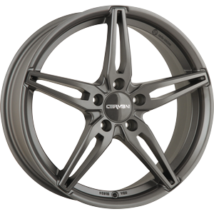 wheel_3d_1878_orig.png