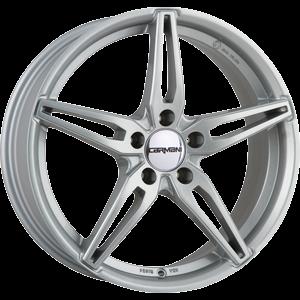 wheel_3d_1879_orig.png