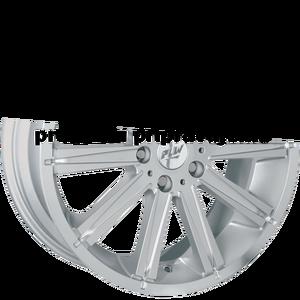 wheel_3d_0_orig.png