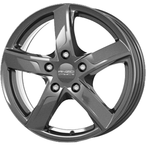wheel_3d_1915_orig.png