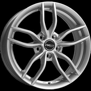 wheel_3d_1924_orig.png