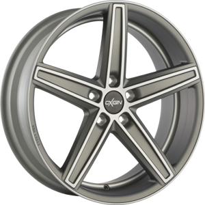 wheel_3d_1751_orig.png