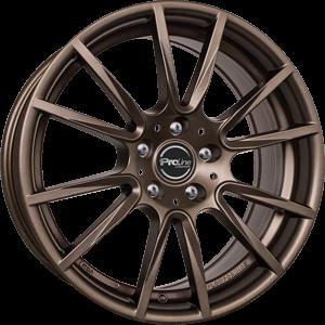 wheel_3d_606_orig.png