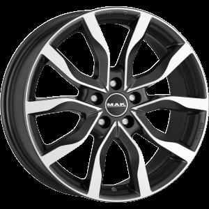 wheel_3d_1101_orig.png