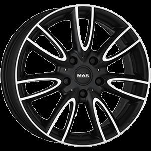 wheel_3d_1419_orig.png