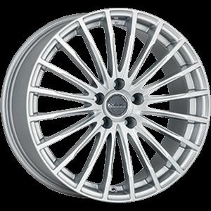 wheel_3d_1436_orig.png