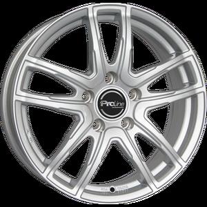 wheel_3d_1499_orig.png