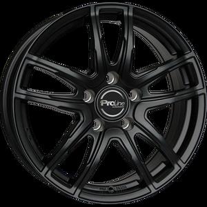 wheel_3d_1500_orig.png