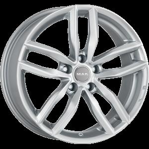 wheel_3d_1537_orig.png