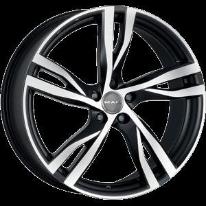 wheel_3d_1545_orig.png