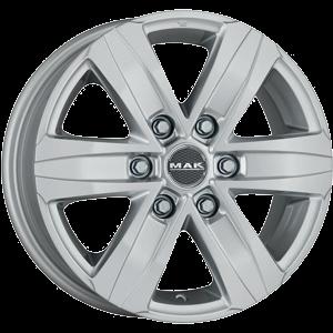 wheel_3d_1551_orig.png