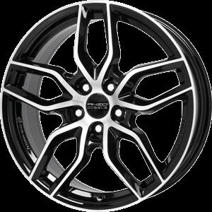 wheel_3d_1578_orig.png
