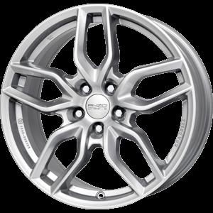 wheel_3d_1579_orig.png