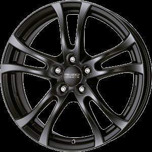 wheel_3d_1581_orig.png