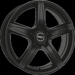 wheel_3d_1594_orig.png
