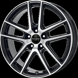 wheel_3d_1600_orig.png
