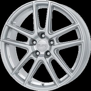 wheel_3d_1601_orig.png