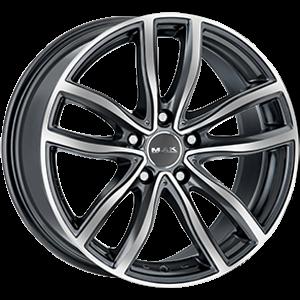 wheel_3d_1621_orig.png
