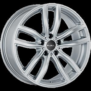 wheel_3d_1622_orig.png