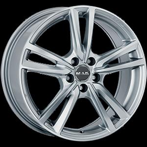 wheel_3d_1630_orig.png