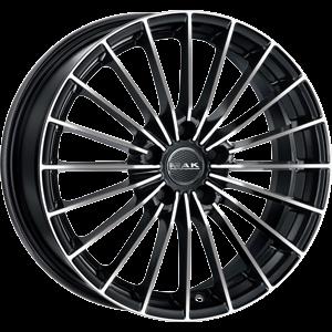 wheel_3d_1675_orig.png
