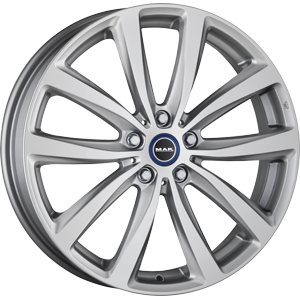 wheel_3d_1677_orig.png