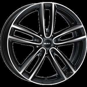 wheel_3d_1777_orig.png