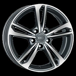 wheel_3d_1812_orig.png