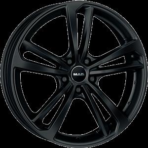 wheel_3d_1816_orig.png