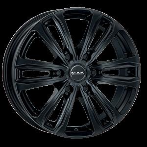 wheel_3d_1823_orig.png