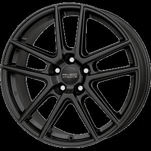 wheel_3d_1834_orig.png