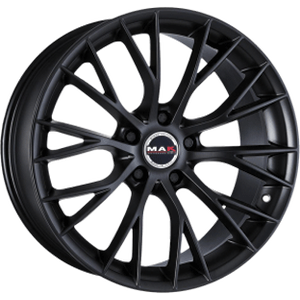 wheel_3d_660_orig.png